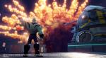 Disney Infinity: Marvel Super Heroes стартует со «Стражами Галактики» - Изображение 8