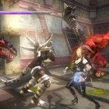 Скриншот Ninja Gaiden Sigma Plus – Изображение 2