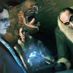 Скриншот Batman: Arkham Origins – Изображение 41