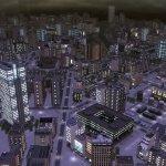 Скриншот Cities in Motion: Tokyo – Изображение 9