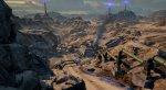 Steam и Origin раздают игрокам машины - Изображение 6