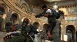 Новое дополнение к The Last of Us добавит четыре карты - Изображение 3