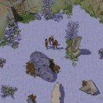 Скриншот Ashes: Two Worlds Collide – Изображение 17