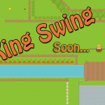 Скриншот King Swing – Изображение 2