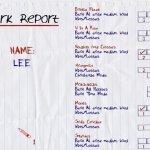 Скриншот Family Games: Pen & Paper Edition – Изображение 1
