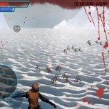 Скриншот The Fallen