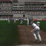 Скриншот Cricket 07 – Изображение 18