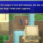 Скриншот Final Fantasy 4: The Complete Collection – Изображение 43