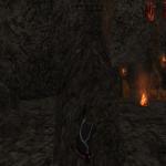 Скриншот Redneck Assassin – Изображение 8