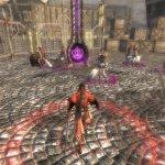 Скриншот Guilty Gear 2: Overture – Изображение 152