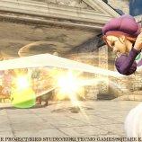 Скриншот Dragon Quest Heroes – Изображение 11