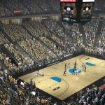 Скриншот NCAA Basketball MME – Изображение 1