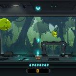 Скриншот The Bug Butcher