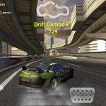 Скриншот Real Drift – Изображение 8