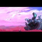 Скриншот Elegy for a Dead World – Изображение 3