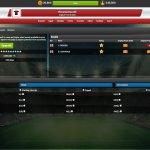 Скриншот Soccer Manager 2016 – Изображение 5