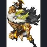 Скриншот Dragon's Crown – Изображение 4