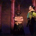 Скриншот King's Quest Collection – Изображение 2