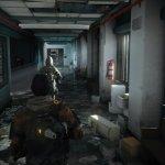 Скриншот Tom Clancy's The Division – Изображение 52