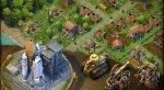 Студия-разработчик Kingdoms of Amalur возродилась с F2P-стратегией. - Изображение 1
