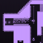 Скриншот Here Comes Launchman – Изображение 3