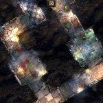 Скриншот Warhammer Quest – Изображение 2
