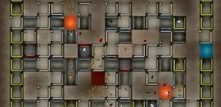 Zombie Quarantine. Видео #2