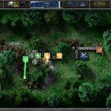 Скриншот GemCraft - Chasing Shadows