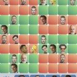 Скриншот PopCulture Sudoku – Изображение 3