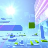 Скриншот Mirror's Edge: Pure Time Trials Map Pack