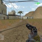 Скриншот Specnaz: Project Wolf – Изображение 69