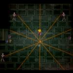 Скриншот Eternal Step – Изображение 3