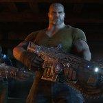 Скриншот Gears of War 4 – Изображение 15