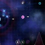 Скриншот Star Drift – Изображение 5