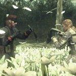 Скриншот Metal Gear Solid: Snake Eater 3D – Изображение 33