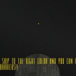 Скриншот Flywrench – Изображение 10