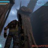 Скриншот Scivelation – Изображение 7
