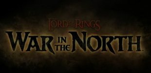 The Lord Of The Rings: War In The North. Видео #24