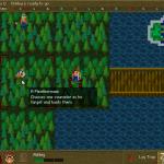 Скриншот Camp Keepalive – Изображение 2