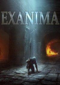 Exanima – фото обложки игры