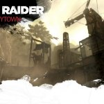 Скриншот Tomb Raider: The Caves & Cliffs Multiplayer Map Pack – Изображение 1