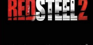 Red Steel 2. Видео #6