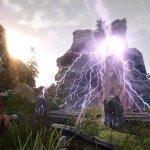 Скриншот Risen 3: Titan Lords – Изображение 44
