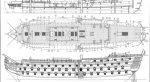 Белые кораблики - Изображение 6