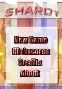 Sharot – фото обложки игры
