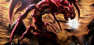 Dengen Chronicles TCG. Видео #1