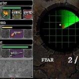 Скриншот GO Series: Undead Storm