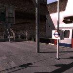Скриншот World of Subways Vol. 3: London Underground Simulator – Изображение 31