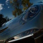 Скриншот Project CARS – Изображение 366