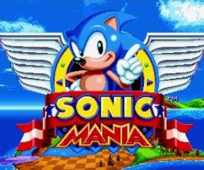 Анонсированы сразу две многообещающие игры про Соника